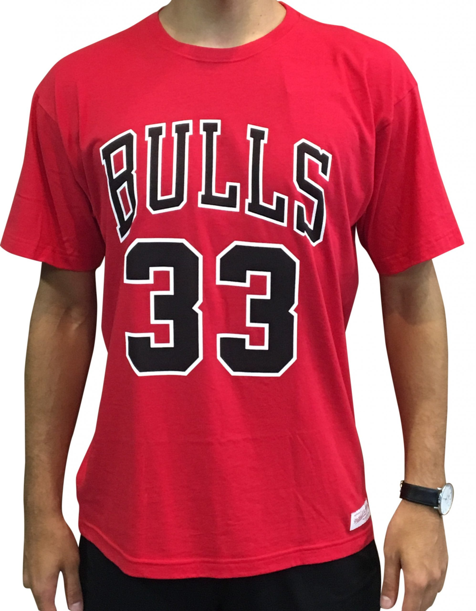cheap jerseys nba
