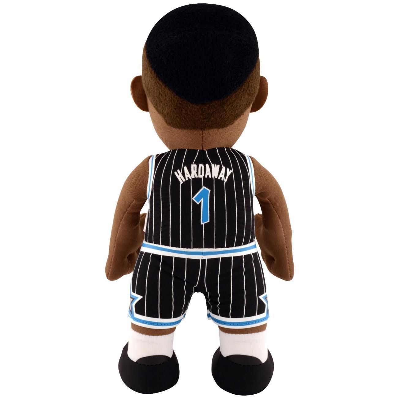 https://www.jacksjersey.com/wp-content/uploads/2020/01/cheapest-nba-jerseys-online-Bleacher-Creature-Penny-Hardaway-Orlando-Magic-Hardwood-Classics-Throwback-NBA-10-Bleacher-Creature-discount-jerseys-china-1.jpg