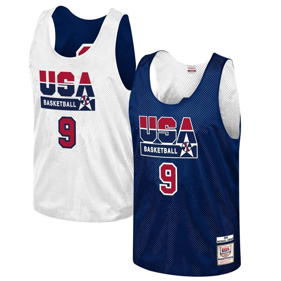 wholesale nba jerseys for sale Mitchell & Ness Michael Jordan ...